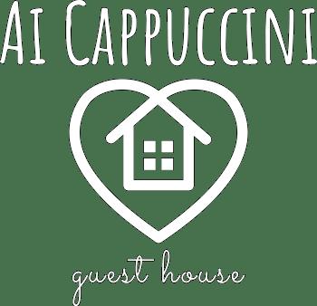 Ai Cappuccini